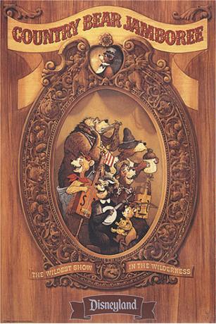 CountryBearJamboree_Poster