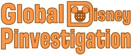 GDP Logo