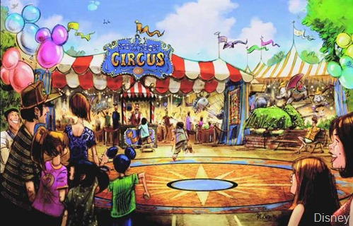fantasyland-rendering10