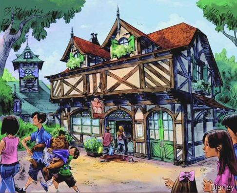 fantasyland-rendering51