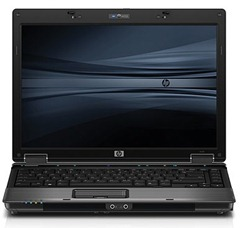hp-compaq-6735b-6535b-puma-business-laptop