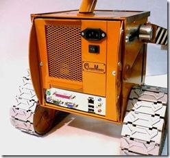 Wall-e3