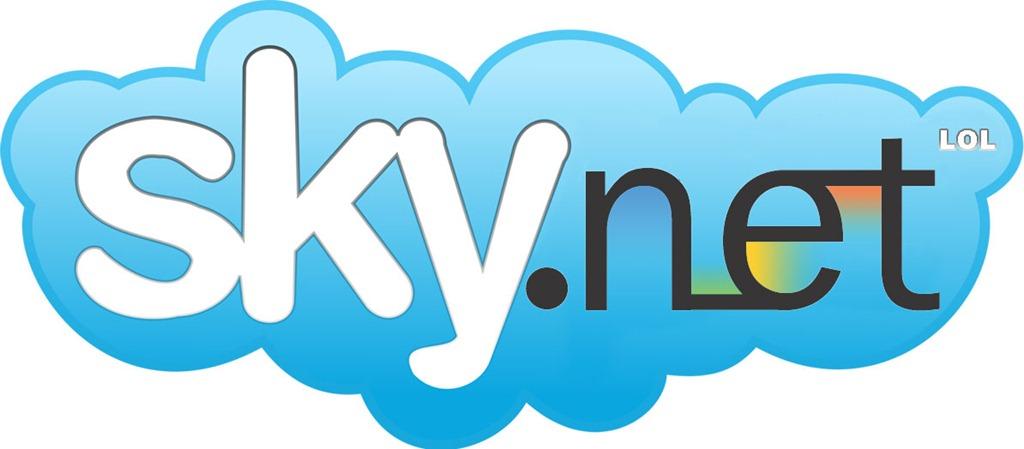 [Skynet-logo[11].jpg]
