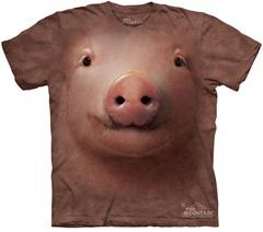 Camiseta-Animal-4