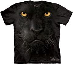 Camiseta-Animal-6