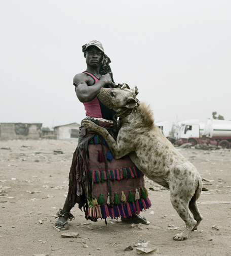 hyena_man.png