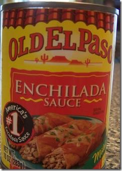 Enchiladas 005
