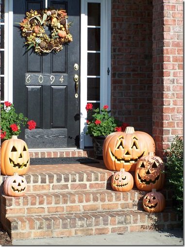 Halloween Decor 011