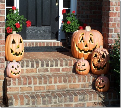 Halloween Decor 009