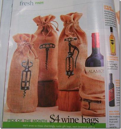 Wine Bags 006