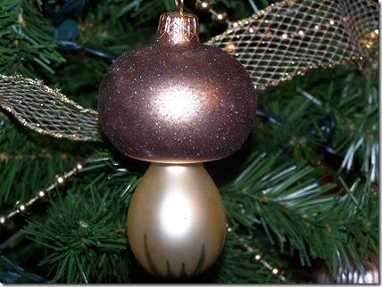 Christmas Decorating 017