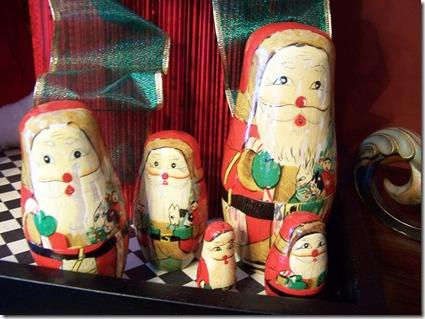 Christmas STuff 012
