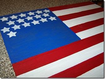 Flag 015