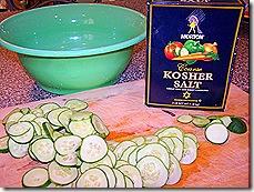 Pickles 018