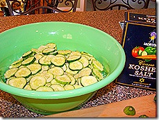 Pickles 019