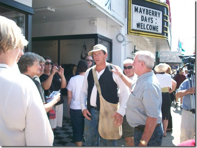 Mayberry Days 039