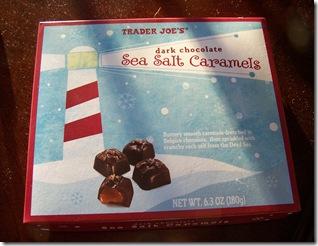 Trader Joes Salted Caramels 003