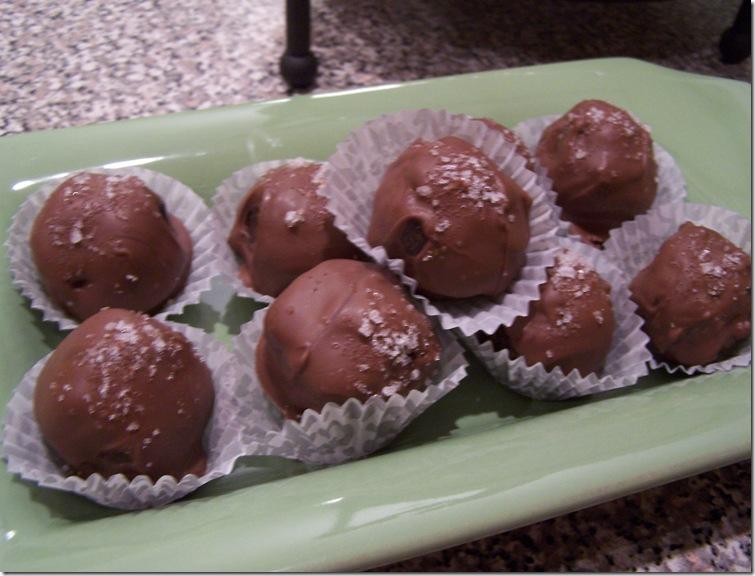 Mah Jong Food 036