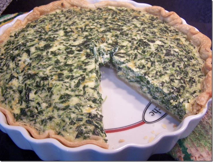 Quiche 021
