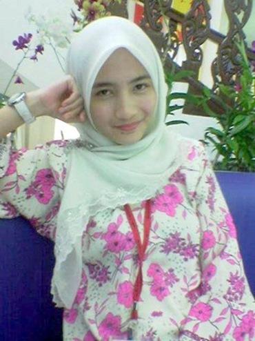 gadislayu.blogspot.com0213