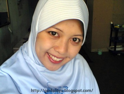 gadislayu.blogspot.com0287