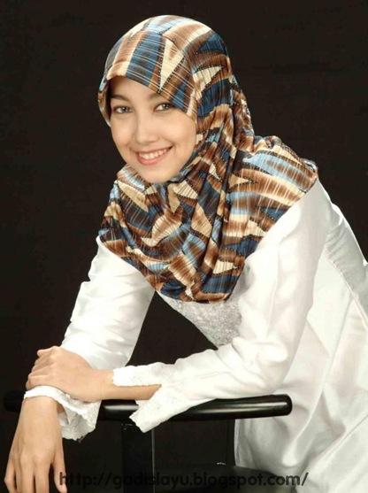 gadislayu.blogspot.com02161