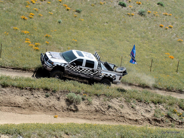 Off Roading Near Me >> I'm Ready to Roll Again - F150online Forums