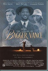 200px-Legend_of_bagger_vance_ver2
