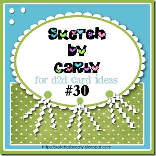 carlysketch 30