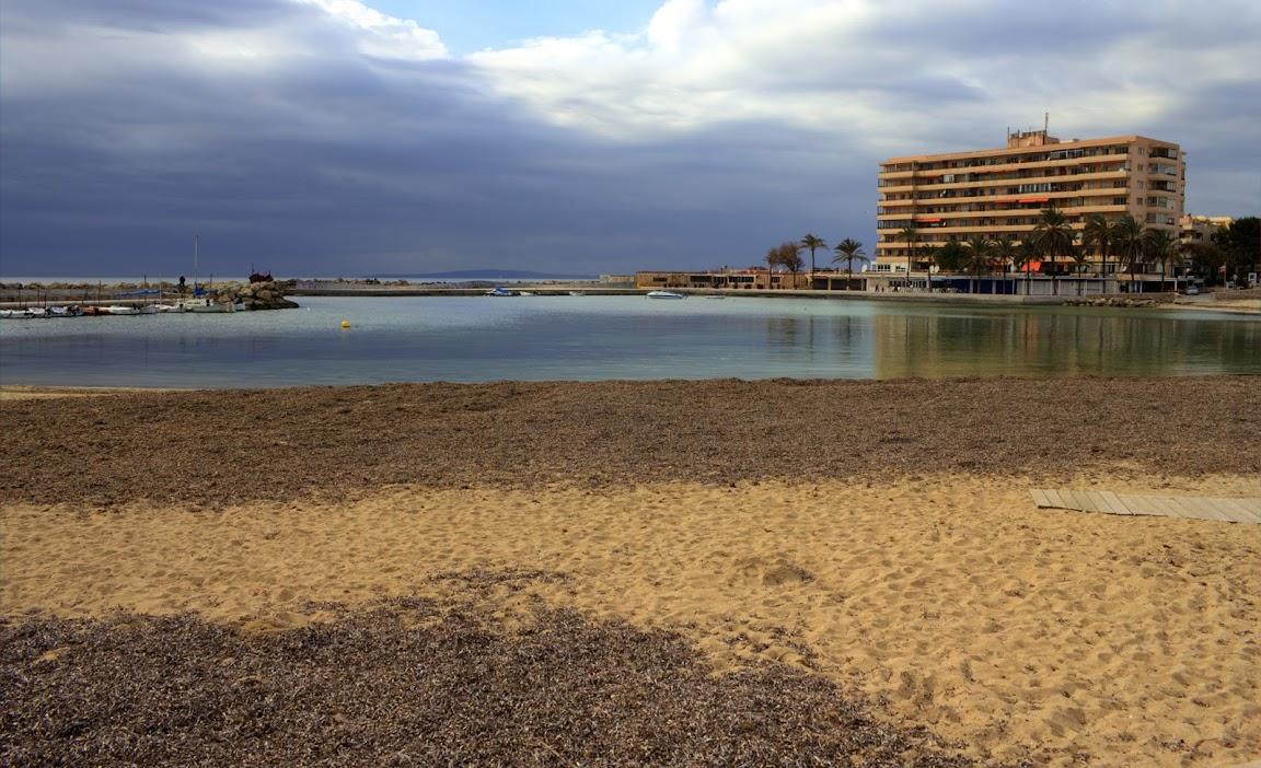 Unas fotos de Can Pastilla – MallorcaBlog de Jaume  Blog de Jaume
