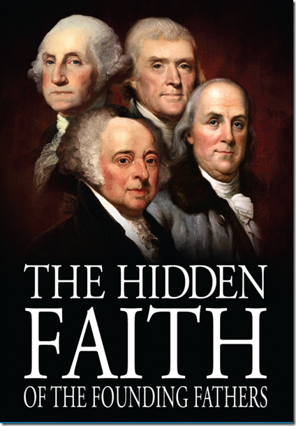 Founding-Fathers-Faith