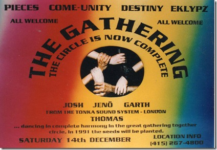 The_Gathering_1