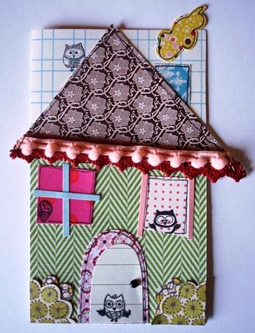 Card casa_ross