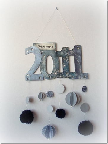 chipboard2011