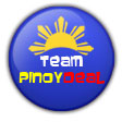 pinoydeal.ws how filipinos make money online philippines