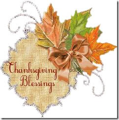 thanksgivingblessingswhitebackground