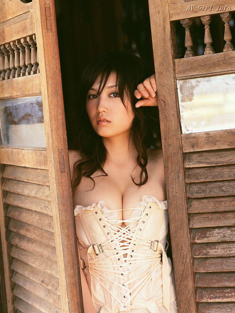 http://lh3.ggpht.com/_Te08WZ7ONNg/S2U4O1ZeZBI/AAAAAAAAWJI/FLUADV6YsZE/s1440/Yoko-Mitsuya-sexy-office-lady-gooogirl.com-3612.297106.jpg