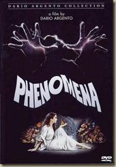 phenomena-122175