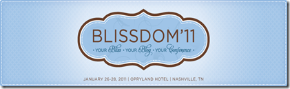 BD2011_WebHeader