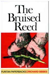 Bruised Reed.jpg