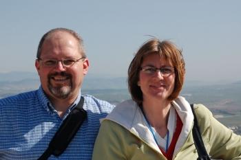 Ann & Me.jpg