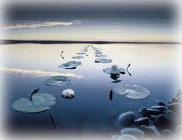 peacefulnessofgod.jpg