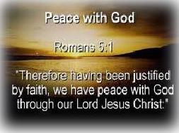 peacew:god.jpg