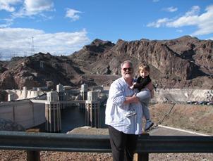 Las Vegas I 076