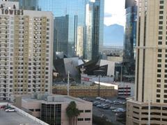 Las Vegas I 127