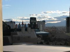 Las Vegas I 128