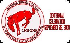 100_year_logo