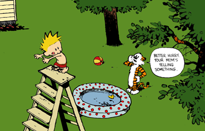 Calvin_and_Hobbes__Swimming_by_xX_Pureness_Xx