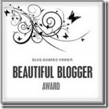 Beautifulbloggeraward150x150_thumb