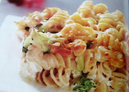 dinner 003